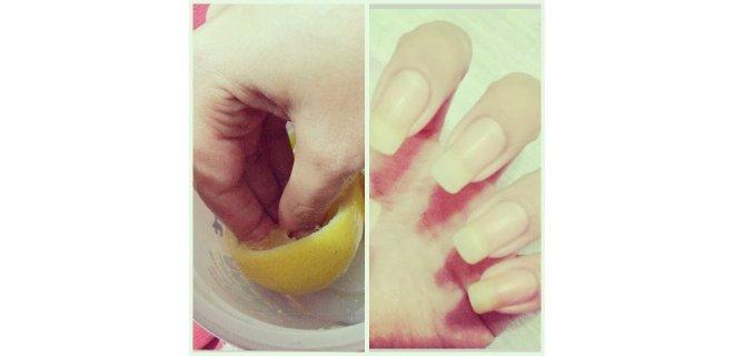 limon-tirnaklari-guclendirir
