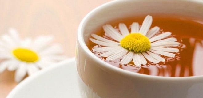 limon-ve-papatya-cayiyla-sac-rengi-acma-001.jpg