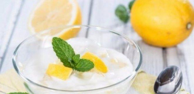 limon-ve-yogurtla-sac-rengi-acma-002.jpg