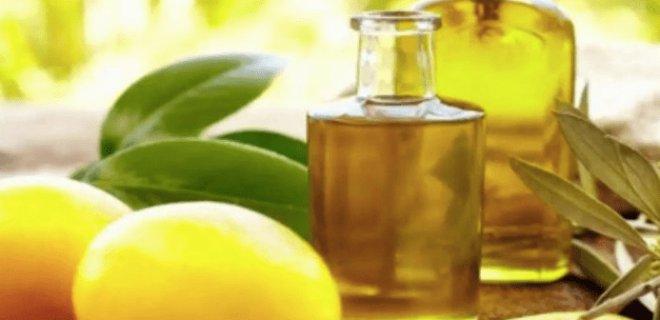 limon-ve-zeytinyagiyla-sac-rengi-acma-002.jpg