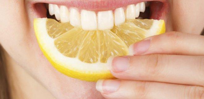 limon-yagi-ile-agiz-bakimi.jpg