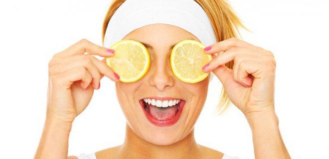 limon-yagi-ile-cilt-bakimi.jpg