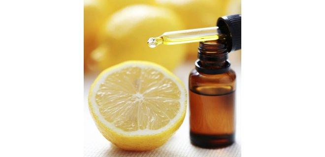 limon-yagi.jpg