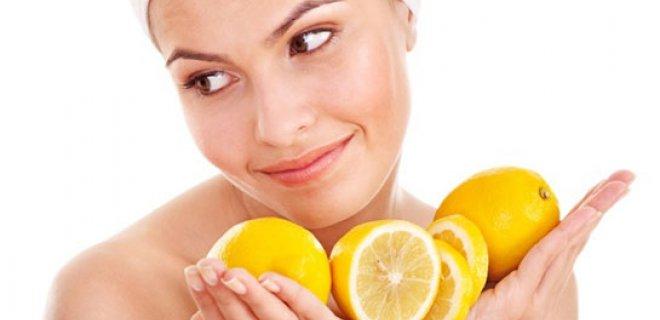 limon-yaginin-faydalari.jpg