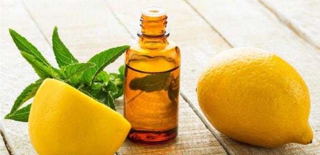 limon-yaginin-ozellikleri.jpg