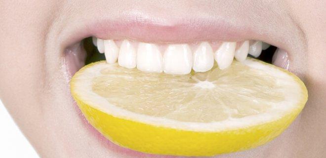 limon-yemek-001.jpg
