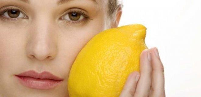 limonla-kasinti-gecirmek.jpg