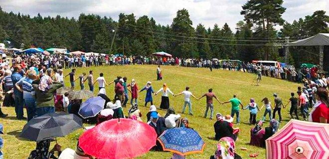 litvanya-festivalleri.jpg