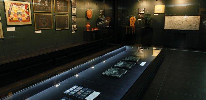 litvanya-ulusal-muzesi.JPG