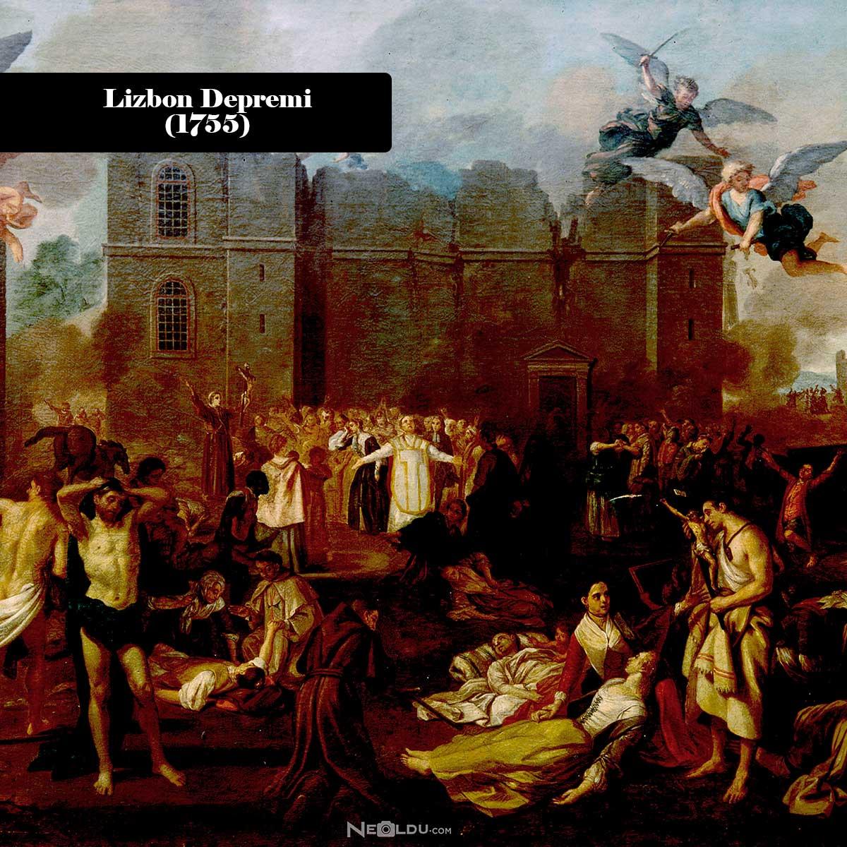 lizbon-depremi-(1755).jpg