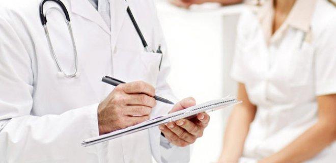 lokoplaki-belirtileri-ve-tedavisi-004.jpg