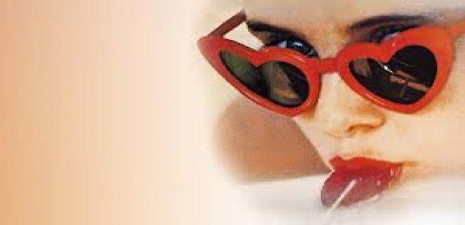 Stanley Kubrick Filmleri-lolita.jpg