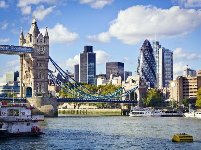 london,-uk.jpg