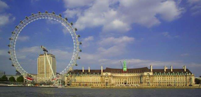 london-eye-001.jpg