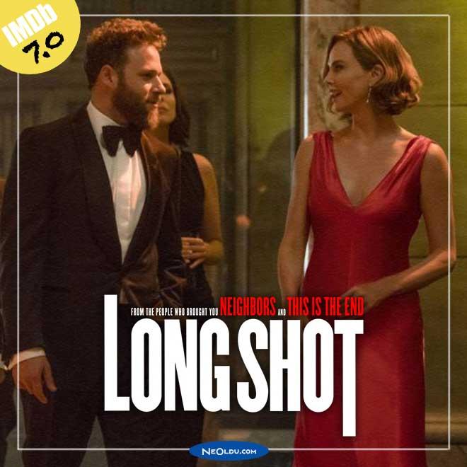 long-shot-(2019).jpg