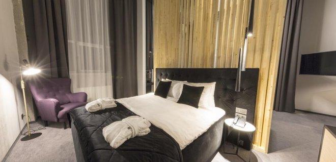 loop-hotel-vilnius.jpg