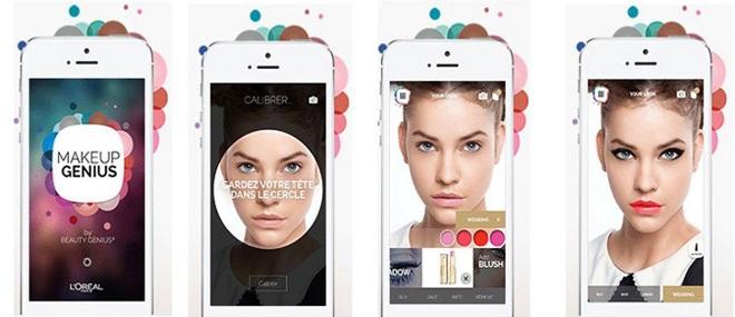 loreal-makeup-genius-001.jpg