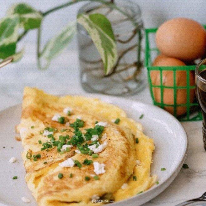 lorlu-omlet.jpg