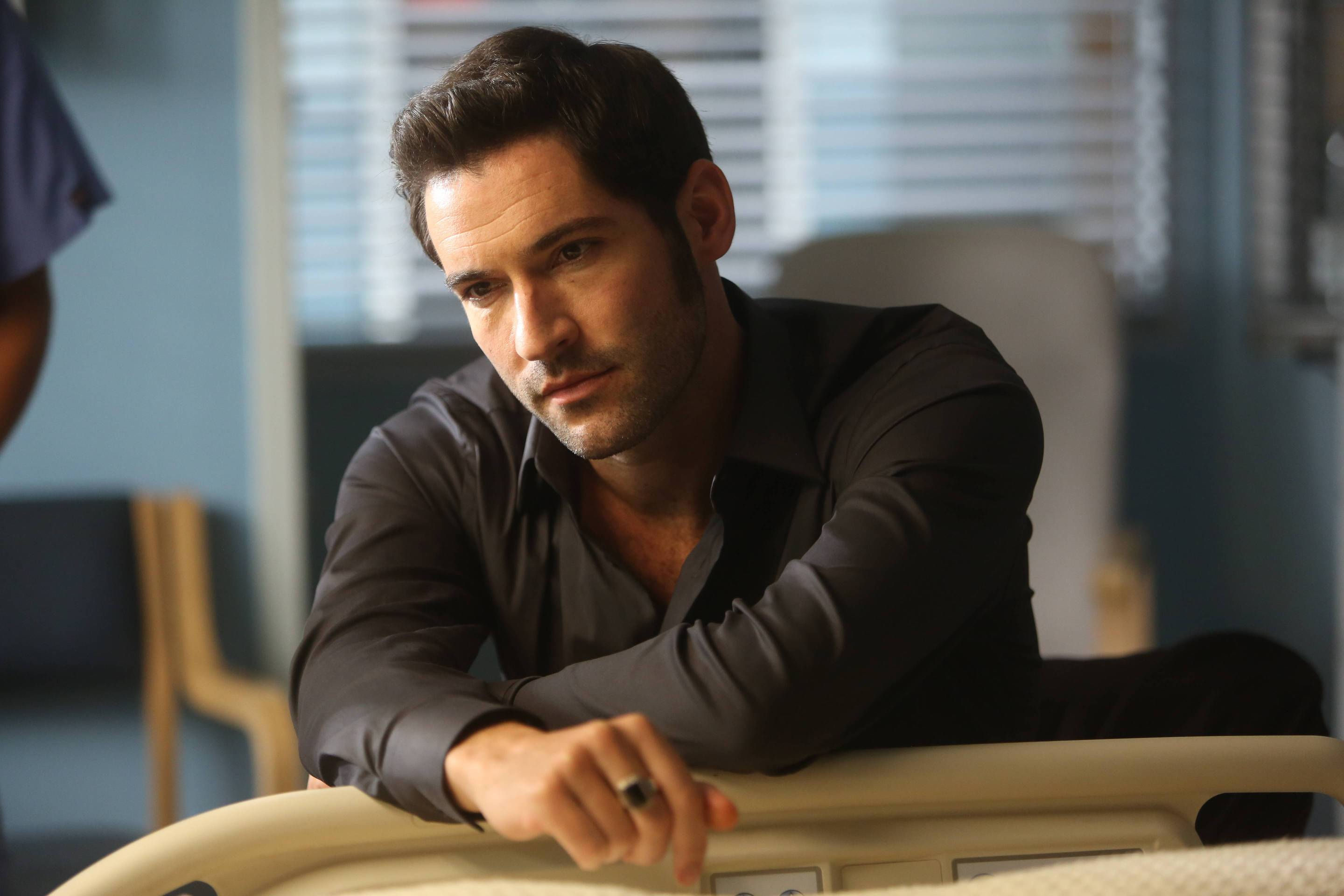 lucifer-morningstar---tom-ellis.jpg