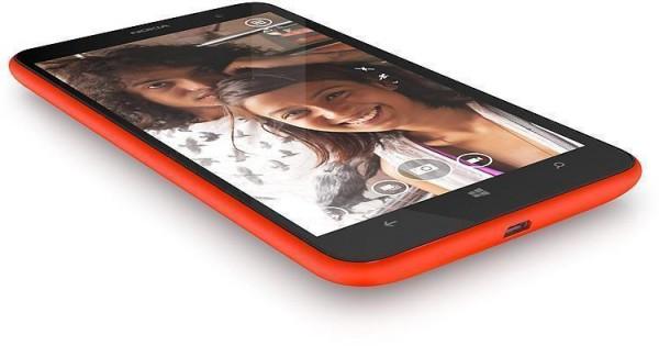 lumia-132.jpg
