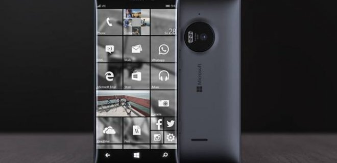 lumia-95-003.jpg