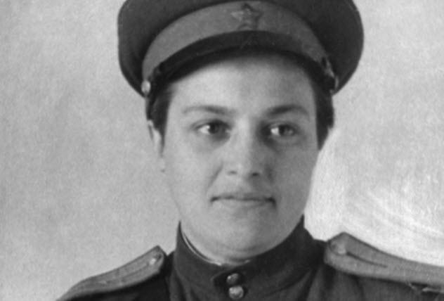 lyudmila-pavlichenko.jpg