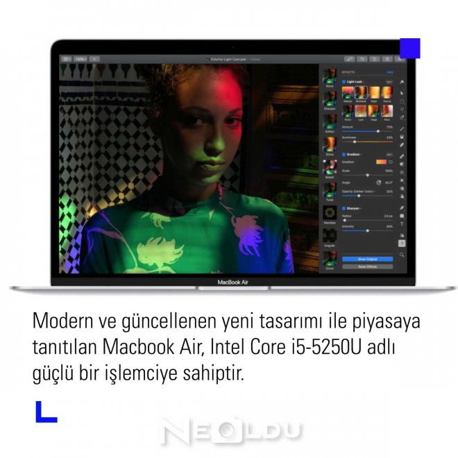 macbook-air-teknik-ozellikleri-001.jpg