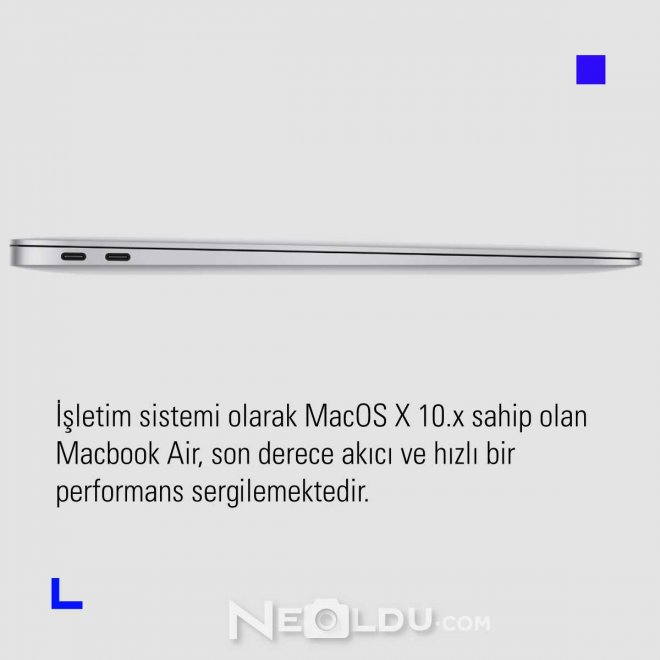 macbook-air-teknik-ozellikleri-003.jpg