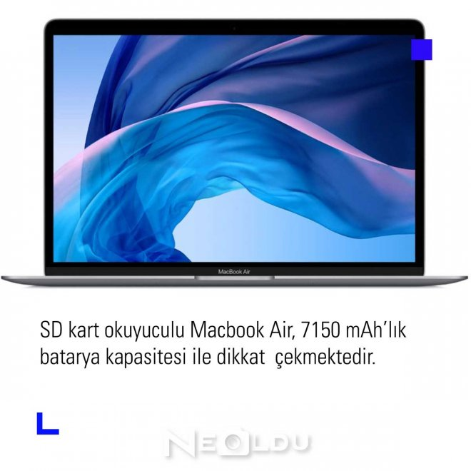 macbook-air-teknik-ozellikleri-004.jpg
