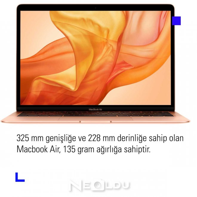 macbook-air-teknik-ozellikleri-005.jpg