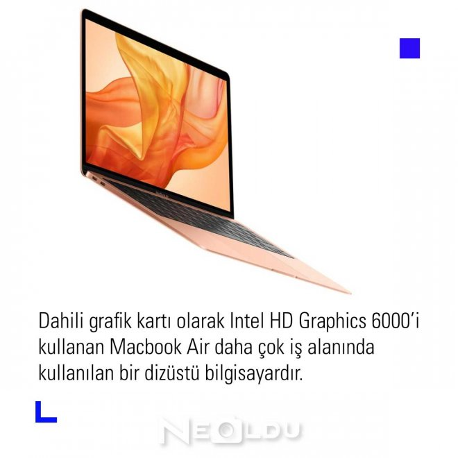 macbook-air-teknik-ozellikleri-006.jpg