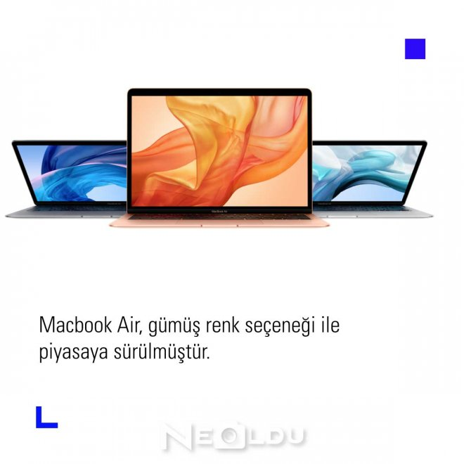 macbook-air-teknik-ozellikleri-007.jpg