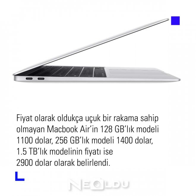 macbook-air-teknik-ozellikleri-008.jpg