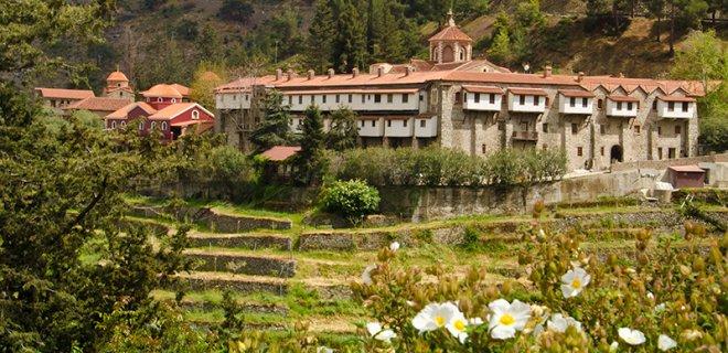 machairas-manastiri.jpg
