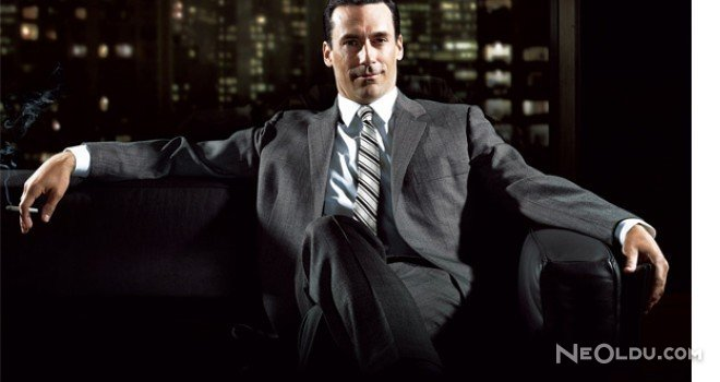 mad-men-hbo-don-draper_634x350.jpg