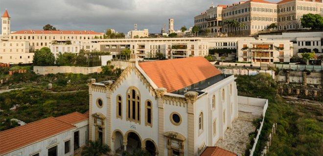 magben-ibrahim-sinagogu.jpg