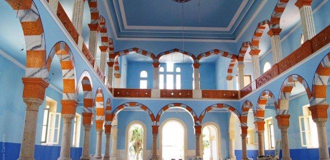 maghen-abraham-sinagogu.jpg