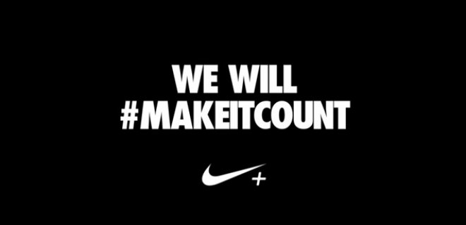 make-it-count-nike.jpg