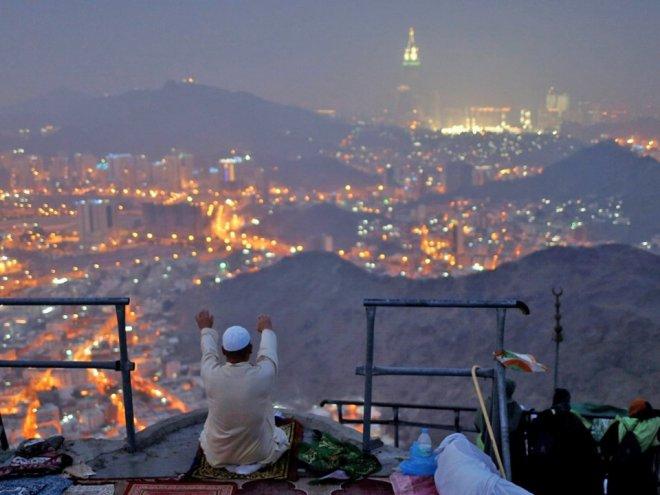 makkah,-suudi-arabistan.jpg