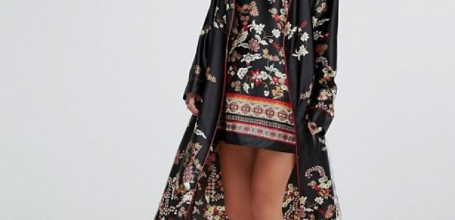 maksi-kimono.jpg