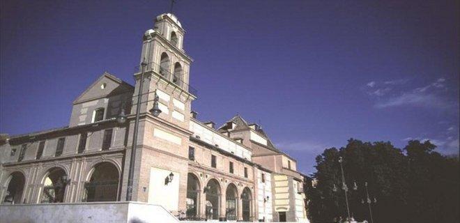 malaga-basilica-nuestra-senora-de-la-victoria.jpg