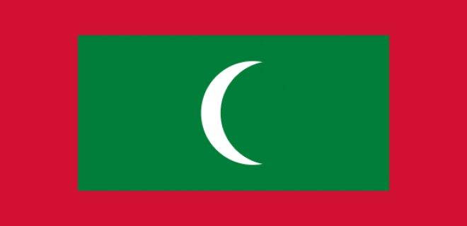 maldivler-bayragi.png