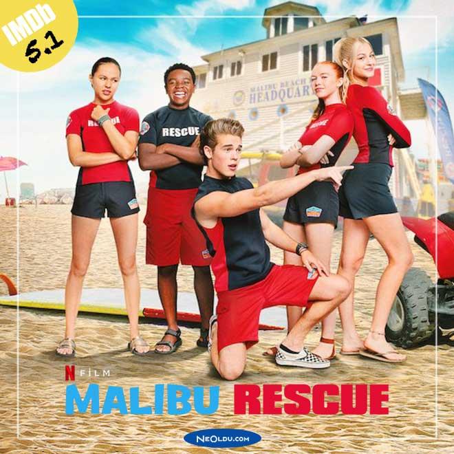 malibu-rescue.jpg