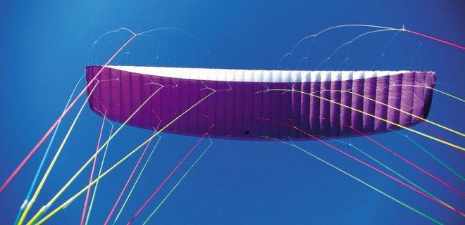 malzeme-(yuk)-parasutleri.jpg