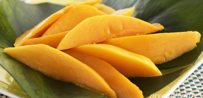 mango-002.jpg