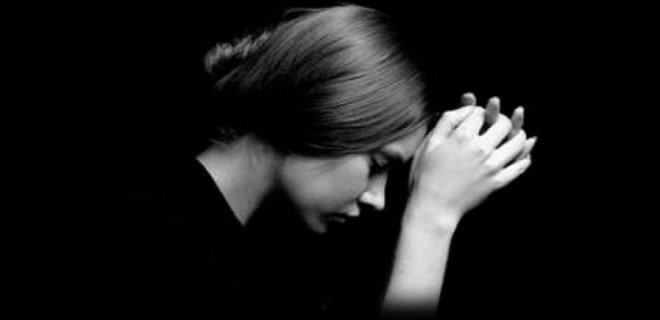 manik-depresif-hakkinda-bilinmesi-gerekenler-001.jpg