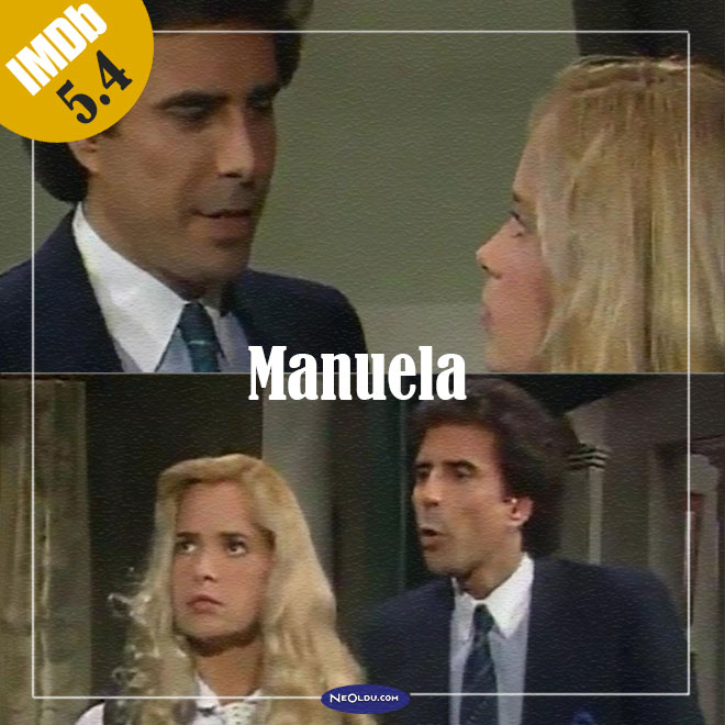 manuela-001.jpg