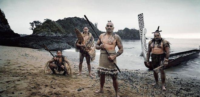 maoriler_.jpg