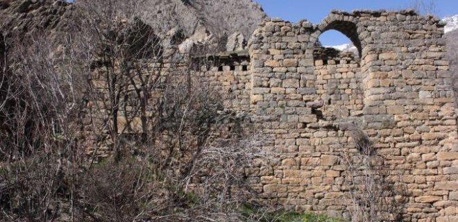 mar-abdiso-manastiri.jpg