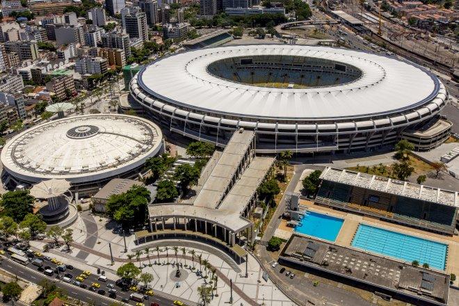 maracanã-stadyumu.jpg